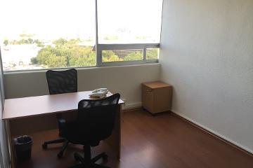Foto de oficina en renta en Del Valle Centro, Benito Juárez, Distrito Federal, 3061808,  no 01