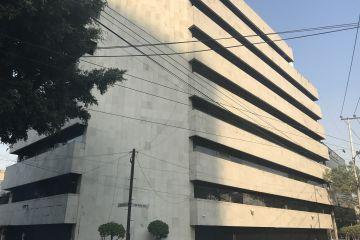 Foto de oficina en venta en Actipan, Benito Juárez, Distrito Federal, 2994243,  no 01