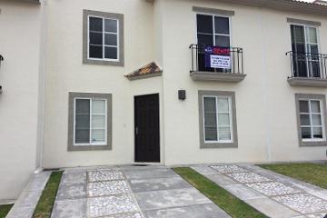 Foto de casa en renta en  993, cumbres del lago, querétaro, querétaro, 2180129 No. 01