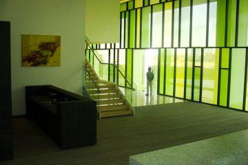 Foto de departamento en renta en Santa Fe Cuajimalpa, Cuajimalpa de Morelos, Distrito Federal, 2055289,  no 01