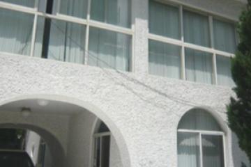 Foto de casa en renta en Anzures, Miguel Hidalgo, Distrito Federal, 2562705,  no 01