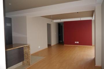 Foto de departamento en venta en  997, narvarte poniente, benito juárez, distrito federal, 2685297 No. 01