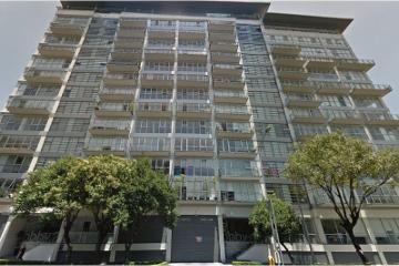 Foto de departamento en venta en  997, narvarte poniente, benito juárez, distrito federal, 2807563 No. 01