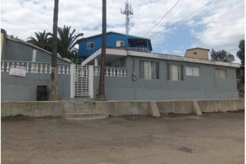 Foto de casa en venta en  998, presa rodriguez, tijuana, baja california, 904367 No. 01