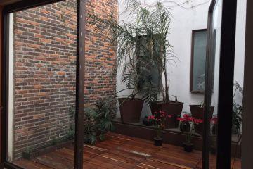 Foto de departamento en renta en Hipódromo Condesa, Cuauhtémoc, Distrito Federal, 2855245,  no 01