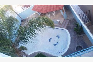 Foto principal de casa en venta en agua caliente, hipódromo 2841351.