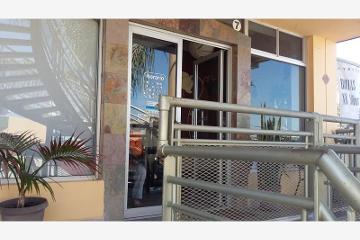 Foto de local en venta en  999, madero (cacho), tijuana, baja california, 2823551 No. 01