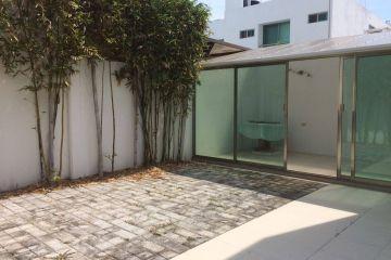 Foto de casa en venta en Palmira, Carmen, Campeche, 3045116,  no 01