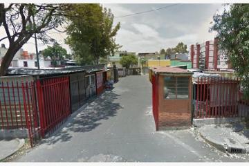 Foto de departamento en venta en  9999, francisco villa, azcapotzalco, distrito federal, 2456631 No. 01