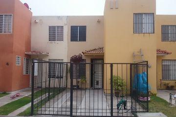 Foto principal de casa en renta en neptuno , real del sol 2884533.