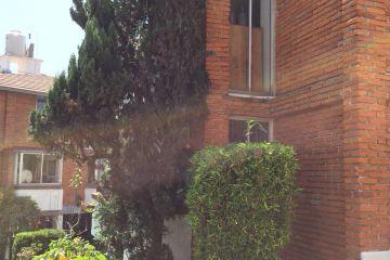 Foto de casa en venta en Olivar de los Padres, Álvaro Obregón, Distrito Federal, 4716463,  no 01
