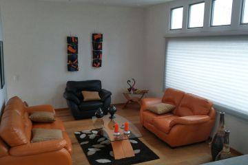 Foto de casa en venta en Paseo de las Lomas, Álvaro Obregón, Distrito Federal, 2241128,  no 01