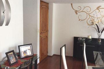 Foto de departamento en venta en Paseos de Taxqueña, Coyoacán, Distrito Federal, 2238775,  no 01
