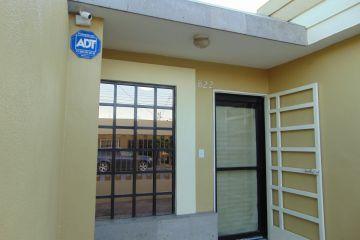 Foto de casa en venta en Los Naranjos Sector 3, San Nicolás de los Garza, Nuevo León, 2843396,  no 01