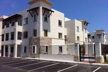 Foto de departamento en renta en Real Ibiza, Solidaridad, Quintana Roo, 2903111,  no 01