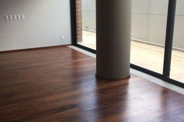 Foto de departamento en venta en Polanco IV Sección, Miguel Hidalgo, Distrito Federal, 2373074,  no 01