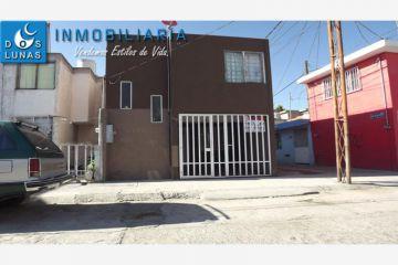 Foto principal de casa en venta en infonavit morales, morales infonavit 2510078.
