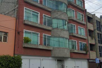 Foto de departamento en renta en Paseos de Churubusco, Iztapalapa, Distrito Federal, 2372522,  no 01