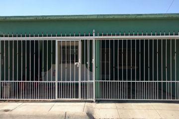 Foto de casa en venta en Los Naranjos I, II, III, IV, V y VI, Chihuahua, Chihuahua, 4479575,  no 01