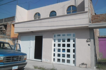 Foto principal de casa en venta en administradores, nuevo tecnológico 372404.