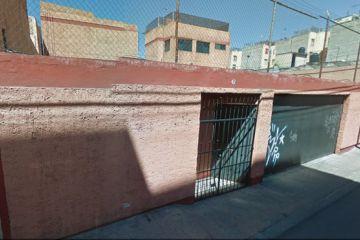 Foto de casa en condominio en venta en Escandón I Sección, Miguel Hidalgo, Distrito Federal, 2447939,  no 01