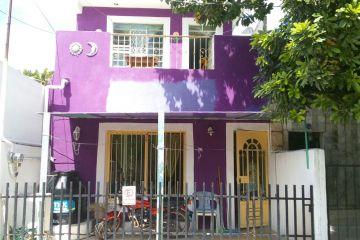 Foto de casa en venta en Jesús Carranza, Mérida, Yucatán, 2222751,  no 01
