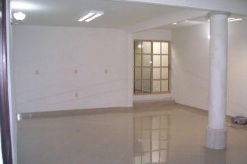 Foto de casa en venta en Topo Chico, Saltillo, Coahuila de Zaragoza, 2196930,  no 01