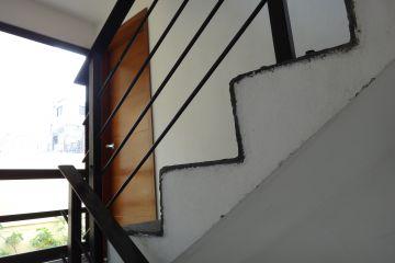 Foto de cuarto en renta en Santa Lucia, Álvaro Obregón, Distrito Federal, 2367040,  no 01
