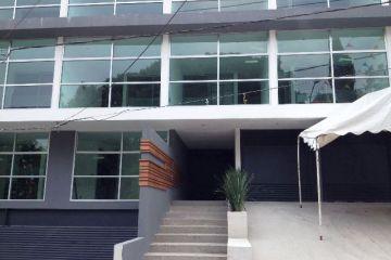 Foto de departamento en renta en Jardines del Ajusco, Tlalpan, Distrito Federal, 2050377,  no 01