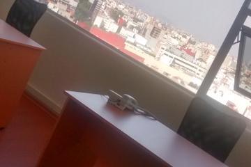 Foto de oficina en renta en Del Valle Centro, Benito Juárez, Distrito Federal, 3037078,  no 01