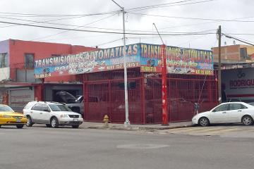 Foto de local en venta en Zona Centro, Tijuana, Baja California, 3044764,  no 01