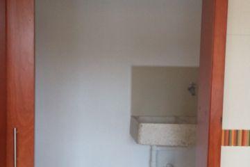 Foto de departamento en venta en Del Valle Sur, Benito Juárez, Distrito Federal, 2749583,  no 01
