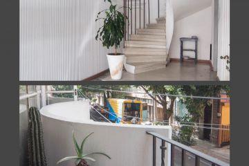 Foto de departamento en renta en Roma Norte, Cuauhtémoc, Distrito Federal, 2451820,  no 01
