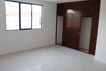 Foto de casa en venta en Ojo de Agua, San Martín Texmelucan, Puebla, 3059274,  no 01