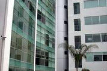 Foto de departamento en renta en San José Insurgentes, Benito Juárez, Distrito Federal, 2826159,  no 01