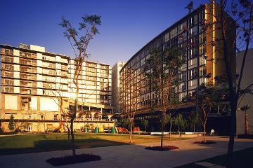 Foto de departamento en renta en Granada, Miguel Hidalgo, Distrito Federal, 3025099,  no 01