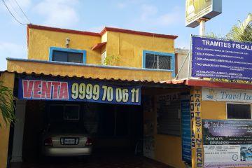 Foto de casa en venta en Gonzalo Guerrero, Mérida, Yucatán, 4712874,  no 01