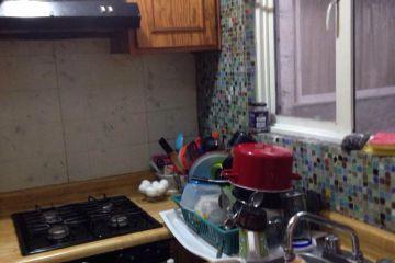 Foto de departamento en venta en Ticoman, Gustavo A. Madero, Distrito Federal, 2570075,  no 01