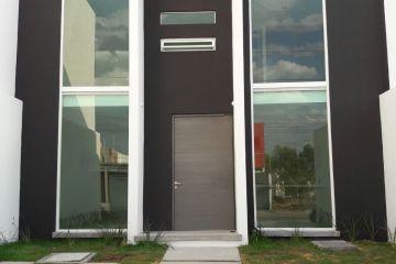 Foto de casa en venta en Villas de La Cantera 1a Sección, Aguascalientes, Aguascalientes, 4675800,  no 01