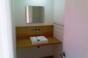 Foto de departamento en renta en Polanco IV Sección, Miguel Hidalgo, Distrito Federal, 2856403,  no 01