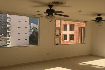 Foto de departamento en renta en San Jerónimo, Monterrey, Nuevo León, 2427668,  no 01