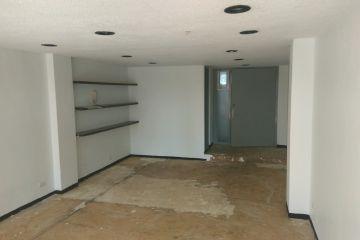 Foto de oficina en renta en Parque San Andrés, Coyoacán, Distrito Federal, 2937726,  no 01
