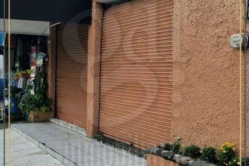 Foto de local en renta en Moderna, Guadalajara, Jalisco, 2970143,  no 01