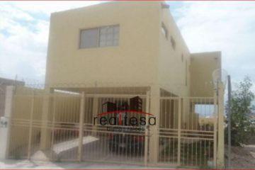 Foto de casa en venta en Cordilleras, Chihuahua, Chihuahua, 1456741,  no 01