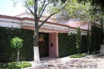Foto de casa en venta en Álamos 1a Sección, Querétaro, Querétaro, 2944772,  no 01