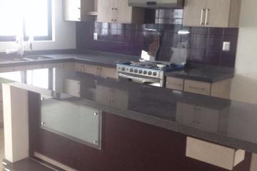 Foto de casa en venta en Residencial Haciendas de Tequisquiapan, Tequisquiapan, Querétaro, 3063086,  no 01