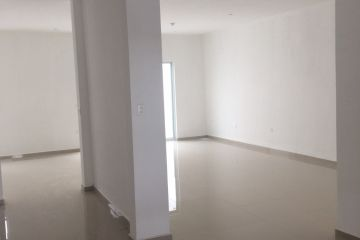Foto de casa en venta en Cumbres Mediterráneo 1 Sector, Monterrey, Nuevo León, 3058383,  no 01