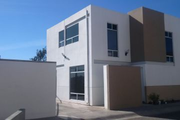 Foto de casa en venta en El Rubí, Tijuana, Baja California, 2582663,  no 01