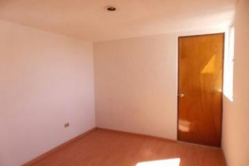 Foto de departamento en venta en San Baltazar Campeche, Puebla, Puebla, 2952304,  no 01