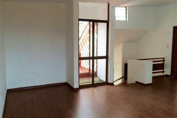 Foto principal de casa en venta en sin nombre, villa de antequera 2369759.